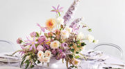 Najmodniejsze kolory na ślubach 2016