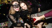 Najmodniejsze kreacje sylwestrowe: na bal, do klubu i na domówkę