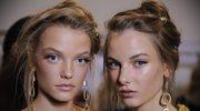 Najmodniejsze makijaże na sezon wiosna/lato 2016