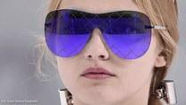 Najmodniejsze okulary w tym sezonie
