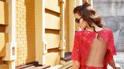 Najmodniejsze sukienki na lato – 9 fasonów must have