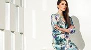Najmodniejsze sukienki polskich producentów na wiosnę 2016