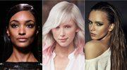 Najmodniejsze trendy fryzjerskie na 2017 rok