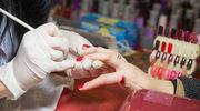 Najmodniejsze trendy w paznokciach