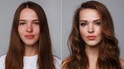Najmodniejszy makijaż na lato 2020