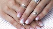 Najmodniejszy manicure sezonu