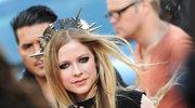 Najniebezpieczniejsi celebryci w sieci: Avril Lavigne na szczycie listy