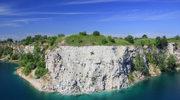 Najniebezpieczniejsze turystyczne miejsca w Polsce