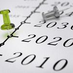 Najniższa pensja nie będzie szybko rosła. Tak będzie wyglądał budżet w 2021 roku