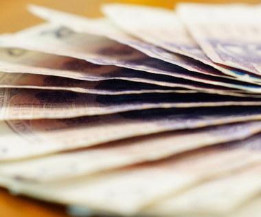 Najniższe emerytury wzrosną o 29 zł 80 gr