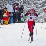 Najniższe nagrody finansowe w historii Tour de Ski