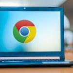 Najnowsza aktualizacja Windowsa powoduje problemy z Google Chrome