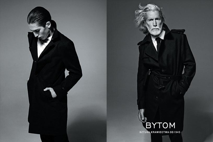 Najnowsza kolekcja Bytom zainspirowana przedwojennym kinem /materiały prasowe