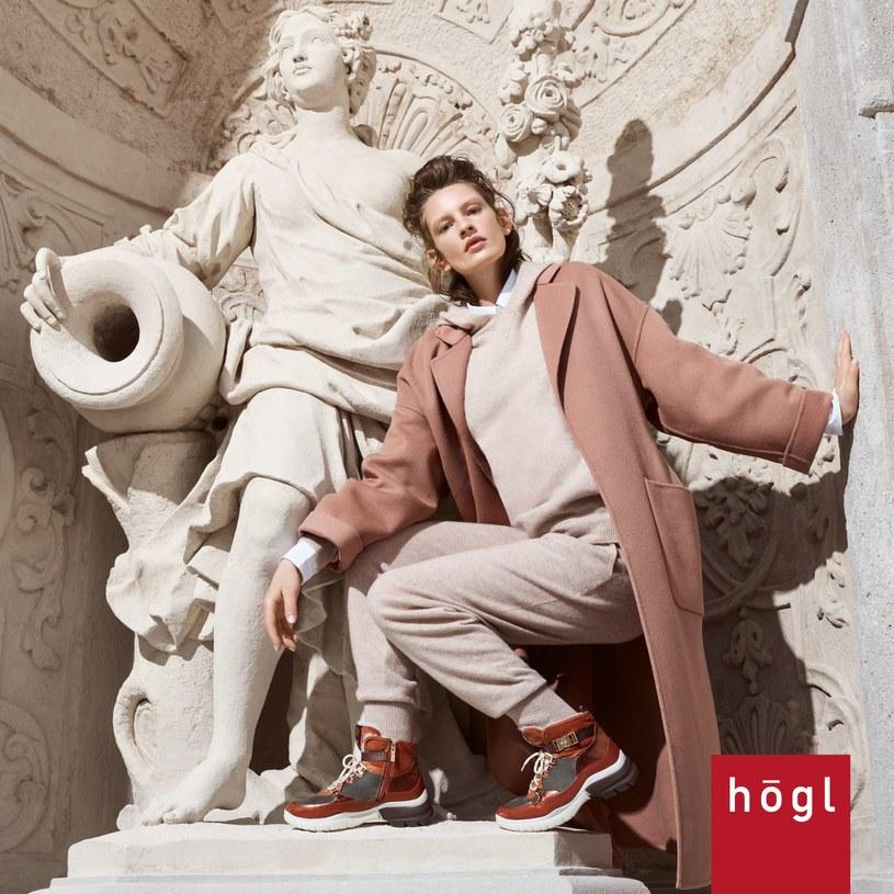 Najnowsza kolekcja marki Högl /Styl.pl/materiały prasowe