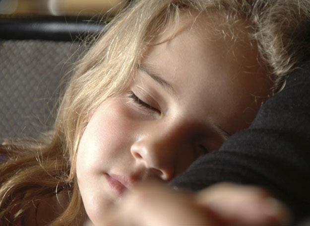 Najnowsze badania potwierdzają, że bisfenol A jest szkodliwy dla dziewczęcych organizmów /© Panthermedia