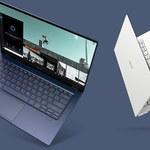 Najnowsze modele Acer Swift i Aspire dostępne w Polsce