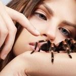 Najnowsze odkrycie pomoże zwalczyć fobie
