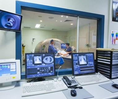 Najnowsze technologie leczenia nowotworów już w Polsce