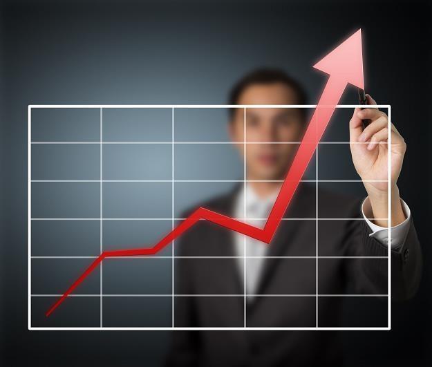 Najnowsze technologie pomogą w zarządzaniu firmą /©123RF/PICSEL