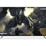 Najnowsze telewizory Vizio 4K z odświeżaniem 120 Hz