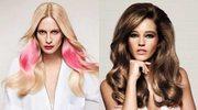 Najnowsze trendy fryzjerskie