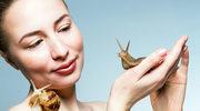 Najnowsze trendy w składnikach aktywnych w kosmetyce