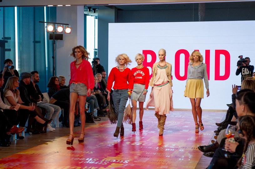Najnowsze trendy z salonów L'Oréal Professionnel /materiały prasowe