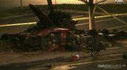 Najnowsze zdjęcia z wypadku Paula Walkera