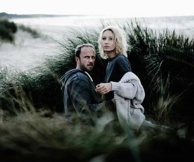 Najnowszy film Magdaleny Piekorz ukończony