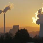 Najnowszy ranking powietrza. Polskie miasto na pierwszym miejscu