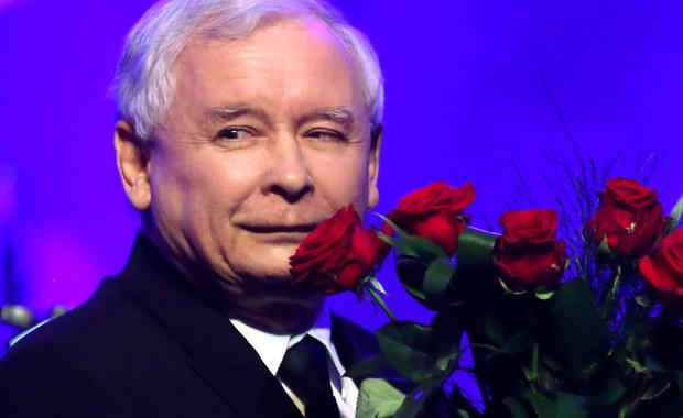 Najnowszy sondaż: PiS zwiększa przewagę nad PO. W Sejmie 6 formacji