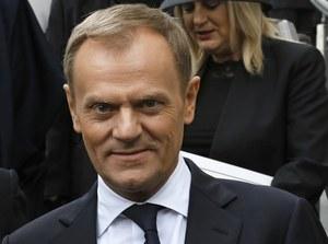 Najnowszy sondaż. Polacy nie chcą już Tuska i Kaczyńskiego?