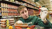 Najostrzejsze curry, jakie możesz kupić w supermarkecie