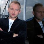Najpiękniejsi Polacy 2007