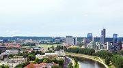 Najpiękniejsza panorama w Europie