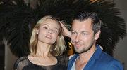 Najpiękniejsza polska modelka z facetem