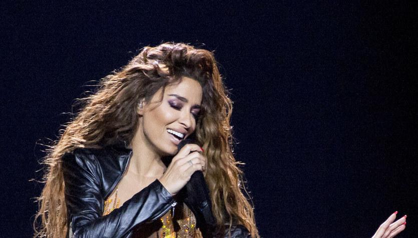 Najpiękniejsze eurowizyjne wokalistki. Gdy wyszły na scenę, zrobiło się gorąco!