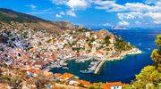 Najpiękniejsze greckie wysypy. Którą wybrać na urlop?