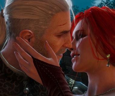 Najpiękniejsze historie miłosne z gier wideo
