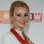 Najpiękniejsze (i mało znane) żony polskich sportowców