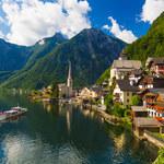 Najpiękniejsze jeziora Europy: 3 miejsca na niezapomniany urlop