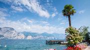 Najpiękniejsze jeziora północnych Włoch: inspirujący urlop we dwoje