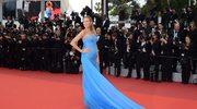 Najpiękniejsze kobiety festiwalu w Cannes
