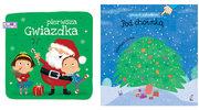 Najpiękniejsze książki dla dzieci pod choinkę – jak wybrać odpowiedni tytuł?