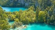 Najpiękniejsze miejsca Chorwacji