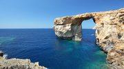 Najpiękniejsze miejsca na Malcie