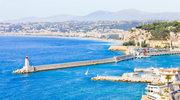 Najpiękniejsze miejsca w Nicei