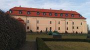 Najpiękniejsze polskie zamki i twierdze
