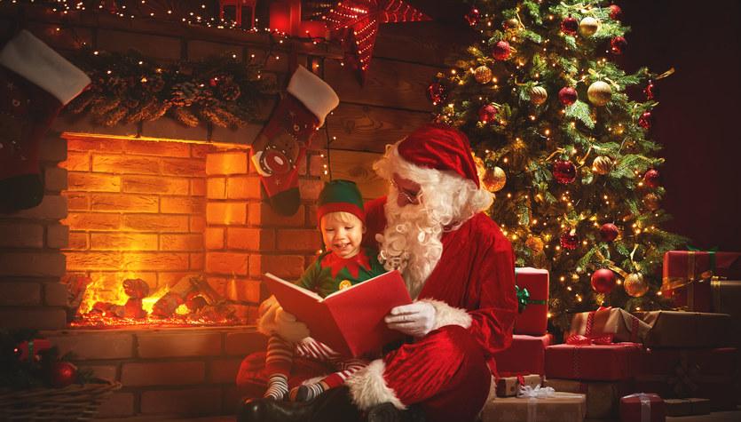Najpiękniejsze wioski Świętego Mikołaja