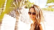 Najpiękniejsze włosy pod słońcem